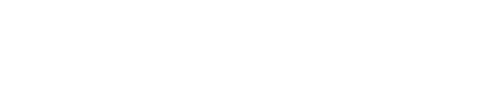 Taylors-Concrete-Cutting-Services-Logo